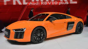 audi r8 v10 price usa 2016 audi r8 looks like a promising second chapter w