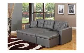 canapé cuir vieilli marron canapé cuir vieilli marron information conception de chaise