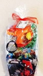 spider easter basket spider easter basket for boys gourmet candy