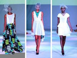 show report ghana fashion u0026 design week day 2 1981 afg alali