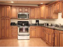 Antique Style Kitchen Cabinets 9 Kitchen Cabinet Ideas Ideas For Kitchen Cabinets Kitchen