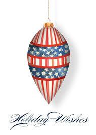 patriotic clipart clipart collection ukrainian