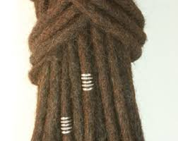dreadlock accessories dreadlock accessories etsy