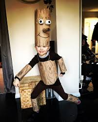 Halloween Stick Person Costume 20 Stick Man Costume Ideas Unique Halloween