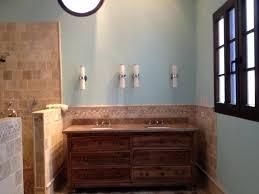 Restoration Hardware Bathroom Mirror by Bathroom Cabinets Restoration Hardware Sink Vanity Bathroom