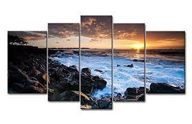 Hawaiian Decor For Home Hawaii Decor Amazon Com