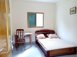 chambre louer chambre ou studio a louer yaounde mvan ekounou coron immobilier