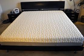 zotto mattress review sleepopolis
