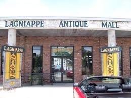 lagniappe antiques mall u2013 the south s premier antique market