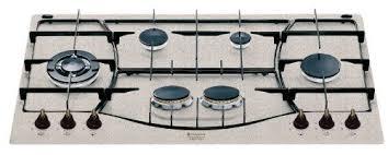 ariston piani cottura piano cottura da 90 ariston centro mobili lonetti
