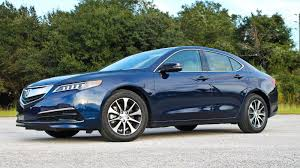 lexus is 250 interior 2015 2015 acura tlx driven review top speed