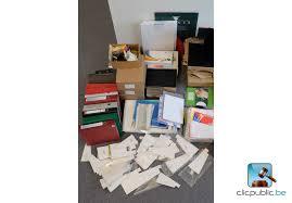 bruno mat駻iel de bureau mat駻iel de bureau 100 images bruno mat駻iel de bureau 28