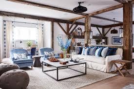 25 farmhouse u0026 cottage home decor ideas from sarah richardson