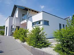 Finanzierung Haus Baufinanzierung über Eine Lebensversicherung