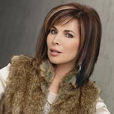 days of our lives hairstyles kate roberts days of our lives pinterest haircut styles