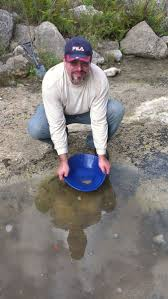 44 best gold prospecting images on pinterest gold prospecting