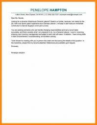 sample resume format for civil engineer fresher resume india resume nurse practitioner resumes sample it