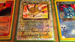 cards for sale