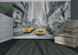 wall mural wallpaper new york taxi yellow cap manhattan nyc photo wall mural wallpaper new york taxi yellow cap manhattan nyc photo 360 cm x 270 cm 3 94 yd x 2 95 yd