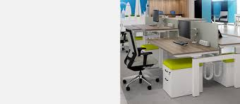elite beautifully crafted desking seating storage
