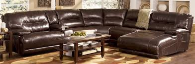 Recliner Sofas On Sale Living Room Curved Sectional Recliner Sofas Sale On Red Sofa