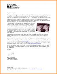 grant cover letter sle grant cover letter non profit juzdeco