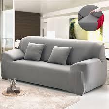 recliner sofa covers walmart 30 recliner sofa covers ideas best sofa design ideas best sofa