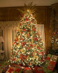 best artificial trees with led lights madinbelgrade