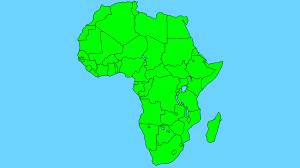 Africa Map by Image Africa Map Finn Mapper Png Thefutureofeuropes Wiki