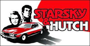 Starsky And Hutch Ps2 Test Du Jeu Starsky U0026 Hutch Sur Ps2 Jeuxvideo Com