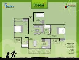House Plan Maker Classroom Floor Plan Designer Floor Plan Design Your Own Classroom