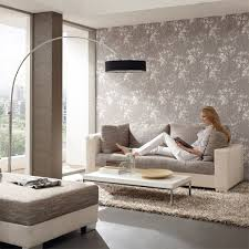 livingroom wallpaper living room wallpaper ideas luxury wallpaper wallpaper for living