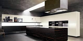 italian design kitchens modern high gloss kitchens with italian design interior design