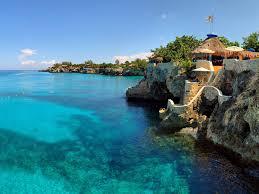 the caves resort in jamaica travel hyper