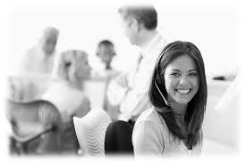 Customer Help Desk Best Customer Support And Helpdesk Ticketing Wordpress Plugin