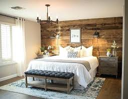 Bedroom Furniture Interior Design Rustic Bedroom Rustic Bedroom Ideas For A Chic Bedroom Design With
