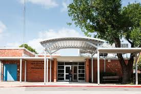 Hous Tensions Rise After Spring Branch Principal Allegedly Praises