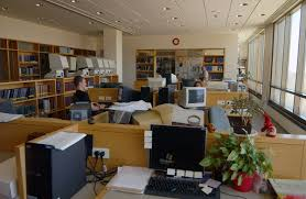 visiting the reading and research rooms www yadvashem org