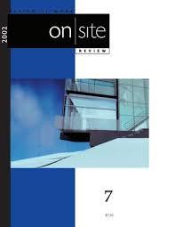 bureau r馮lable en hauteur ergonomique vs a index ii by vs a books issuu