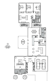 green home plans free building green homes plans green home designs floor plans