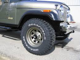 jeep scrambler 1982 1982 jeep scrambler