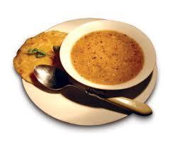boiled banana u0026 groundnut soup ticah