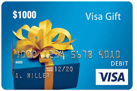 1000 gift card giftcarddeals i gifts