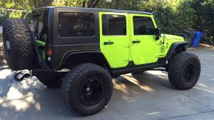 gecko green jeep gecko wrangler on 40 u0027s youtube