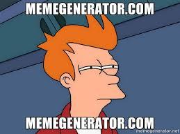 Meme Generator Site - check out this dank meme maker site d freshmemes