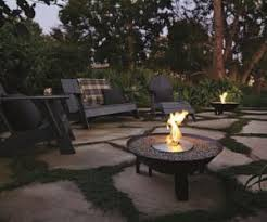 Restoration Hardware Fire Pit by Outdoor Fireplace From Restoration Hardware