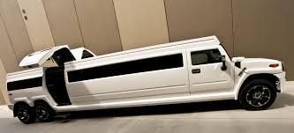 hummer limousine white brand new hummer limousine 20 seater hummer city limousines
