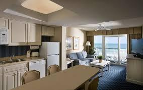 myrtle beach 2 bedroom condos imanlive com