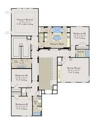 calatlantic floor plans chesapeake floor plan calatlantic ta