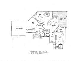 architectural designs home plans floor advanced architecture design amazing architectural plans